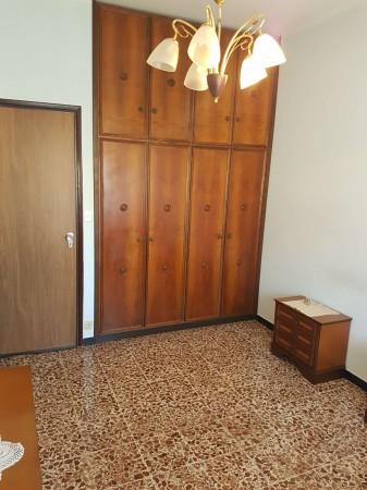 Appartamento in vendita a Carasco, Residenziale, Con giardino, 140 mq - Foto 7