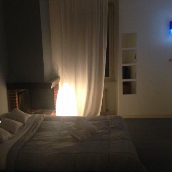 Appartamento in vendita a Roma, Prati, Con giardino, 80 mq - Foto 7
