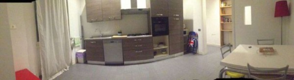 Appartamento in vendita a Roma, Prati, Con giardino, 80 mq - Foto 5