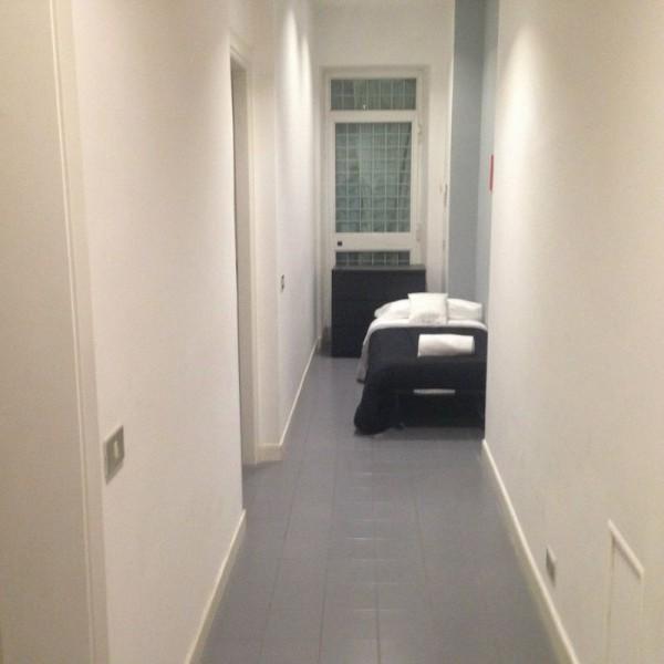 Appartamento in vendita a Roma, Prati, Con giardino, 80 mq - Foto 4