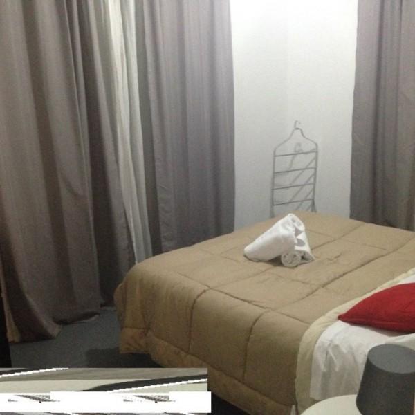 Appartamento in vendita a Roma, Prati, Con giardino, 80 mq - Foto 3