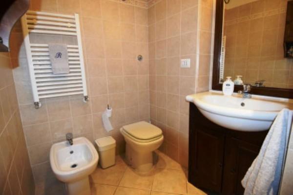 Appartamento in vendita a Roma, Vigna Clara, Arredato, 140 mq - Foto 6