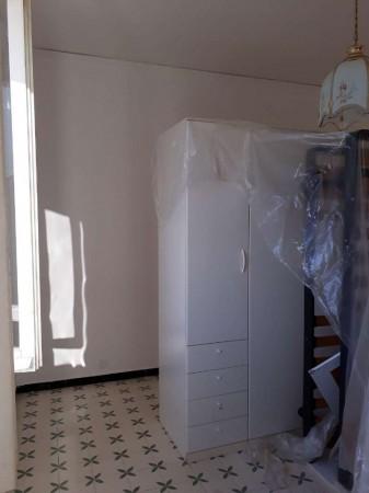 Casa indipendente in vendita a Tuscania, 150 mq - Foto 4