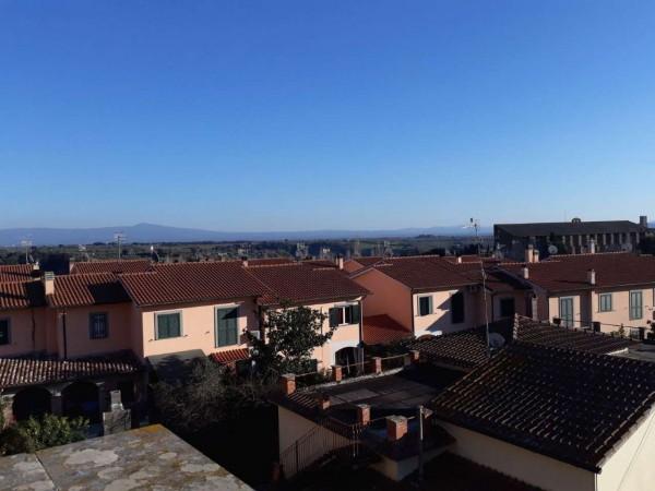 Casa indipendente in vendita a Tuscania, 150 mq - Foto 11