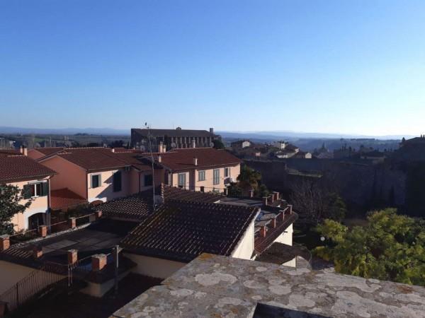 Casa indipendente in vendita a Tuscania, 150 mq - Foto 10