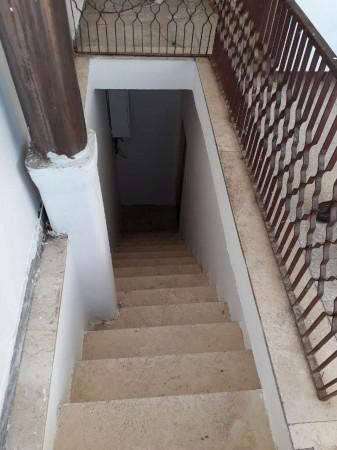 Casa indipendente in vendita a Tuscania, 150 mq - Foto 7
