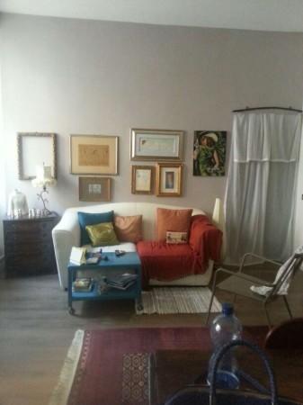 Appartamento in vendita a Tuscania, 80 mq - Foto 10
