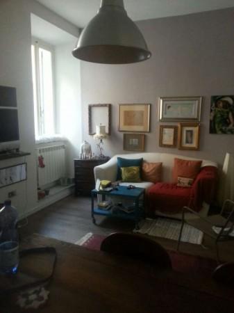Appartamento in vendita a Tuscania, 80 mq - Foto 9