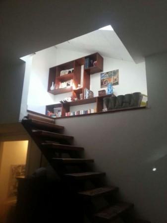 Appartamento in vendita a Tuscania, 80 mq - Foto 3