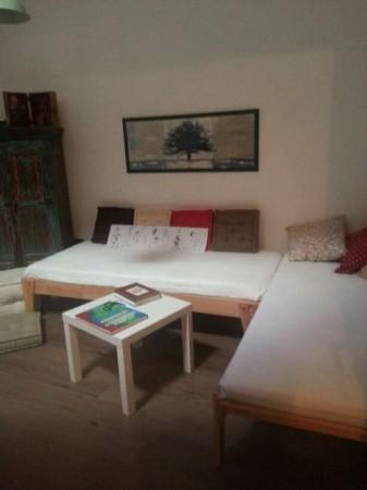 Appartamento in vendita a Tuscania, 80 mq - Foto 6