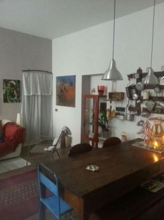 Appartamento in vendita a Tuscania, 80 mq - Foto 11