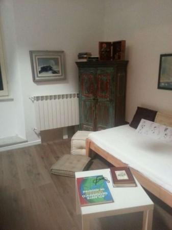 Appartamento in vendita a Tuscania, 80 mq - Foto 5