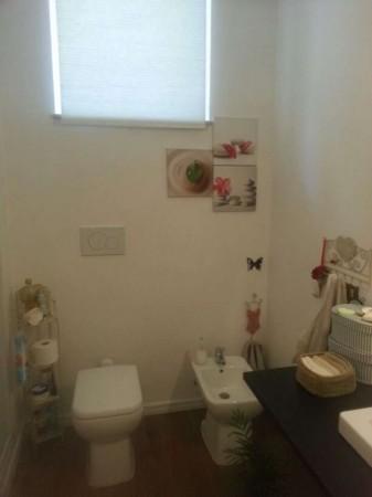 Appartamento in vendita a Tuscania, 80 mq - Foto 15