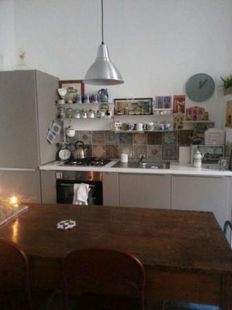 Appartamento in vendita a Tuscania, 80 mq - Foto 13