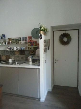 Appartamento in vendita a Tuscania, 80 mq - Foto 14