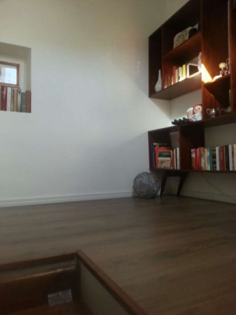 Appartamento in vendita a Tuscania, 80 mq - Foto 2