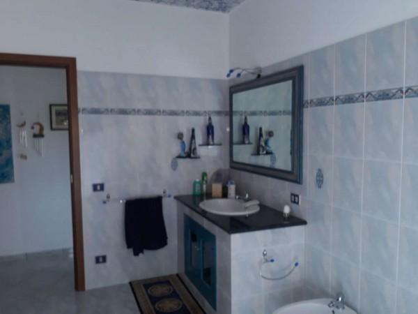 Appartamento in vendita a Vetralla, 90 mq - Foto 9
