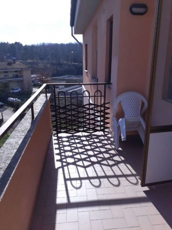 Appartamento in vendita a Vetralla, 90 mq - Foto 2