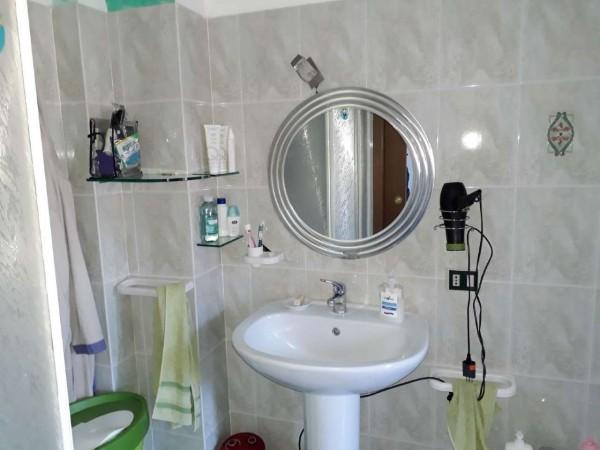 Appartamento in vendita a Vetralla, 90 mq - Foto 7