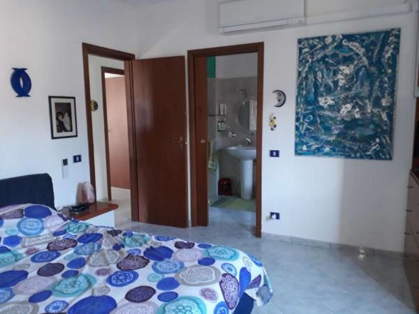 Appartamento in vendita a Vetralla, 90 mq - Foto 8