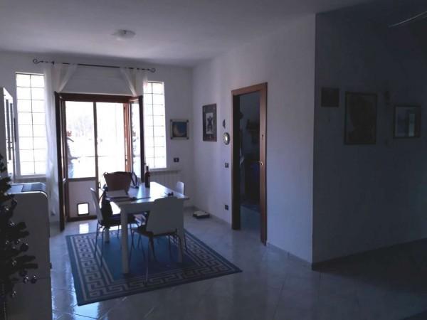 Appartamento in vendita a Vetralla, 90 mq - Foto 6