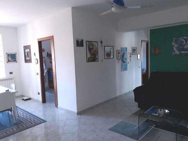 Appartamento in vendita a Vetralla, 90 mq - Foto 5