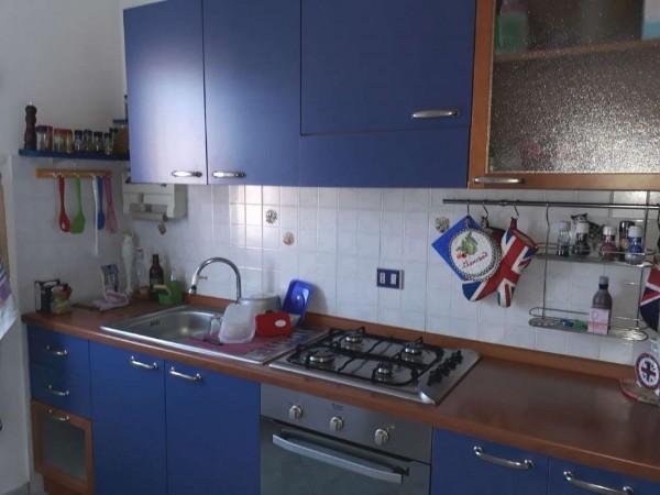 Appartamento in vendita a Vetralla, 90 mq - Foto 4