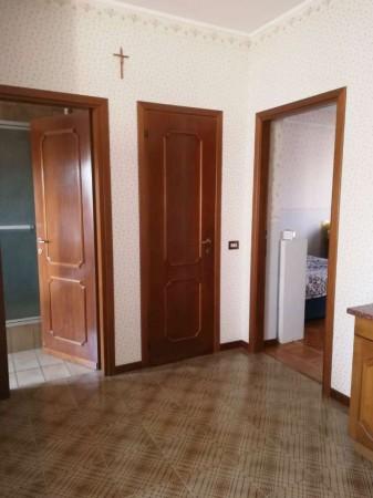 Appartamento in vendita a Milano, Con giardino, 60 mq - Foto 12