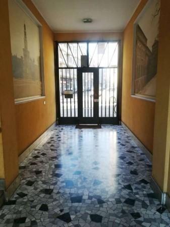 Appartamento in vendita a Milano, Con giardino, 60 mq - Foto 5