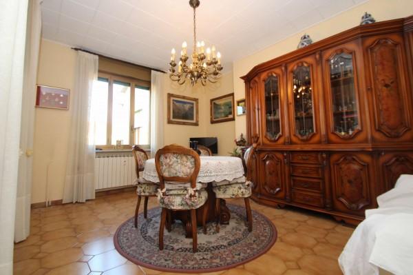 Appartamento in vendita a Torino, Rebaudengo, 80 mq - Foto 1