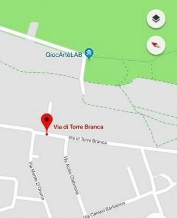Appartamento in vendita a Roma, Tor Fiscale, 95 mq - Foto 2