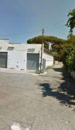 Appartamento in vendita a Roma, Tor Fiscale, 95 mq - Foto 10