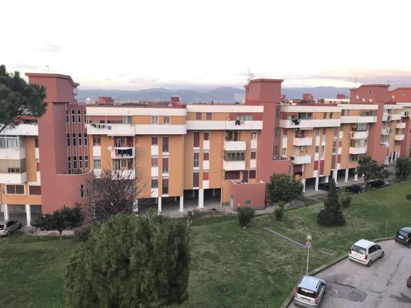 Appartamento in vendita a Sant'Anastasia, Con giardino, 115 mq - Foto 11