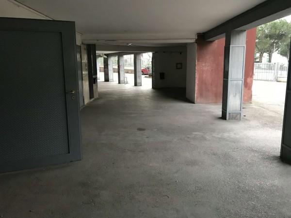Appartamento in vendita a Sant'Anastasia, Con giardino, 115 mq - Foto 12