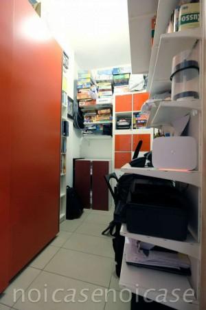 Appartamento in vendita a Roma, Aurelio, 91 mq - Foto 11