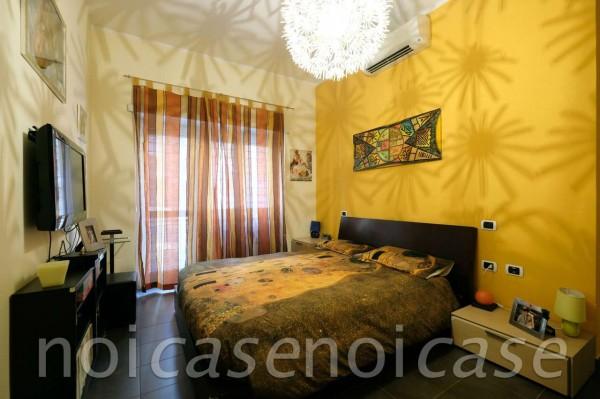 Appartamento in vendita a Roma, Aurelio, 91 mq - Foto 17
