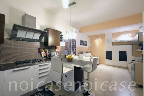 Appartamento in vendita a Roma, Aurelio, 91 mq - Foto 20