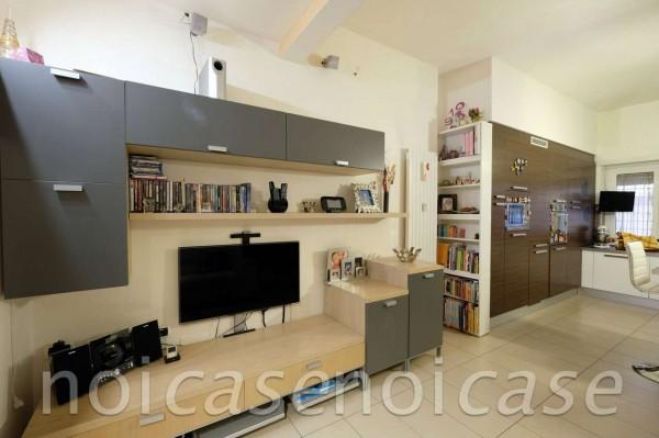 Appartamento in vendita a Roma, Aurelio, 91 mq - Foto 21