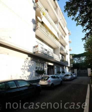 Appartamento in vendita a Roma, Aurelio, 91 mq - Foto 5