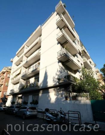 Appartamento in vendita a Roma, Aurelio, 91 mq - Foto 4