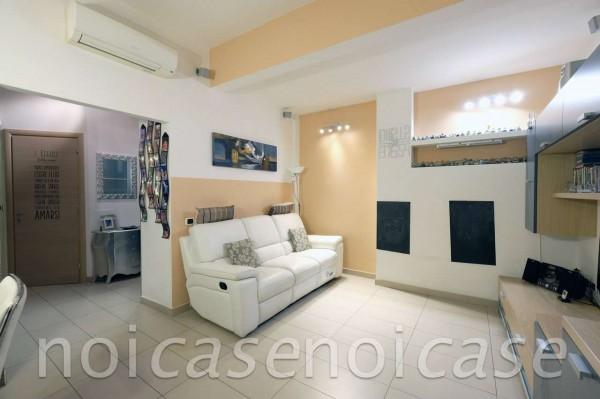 Appartamento in vendita a Roma, Aurelio, 91 mq - Foto 22