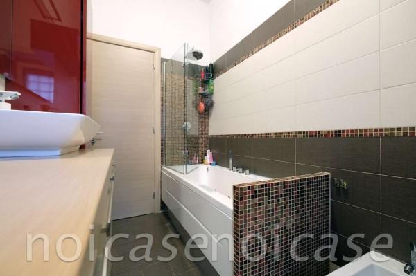 Appartamento in vendita a Roma, Aurelio, 91 mq - Foto 8