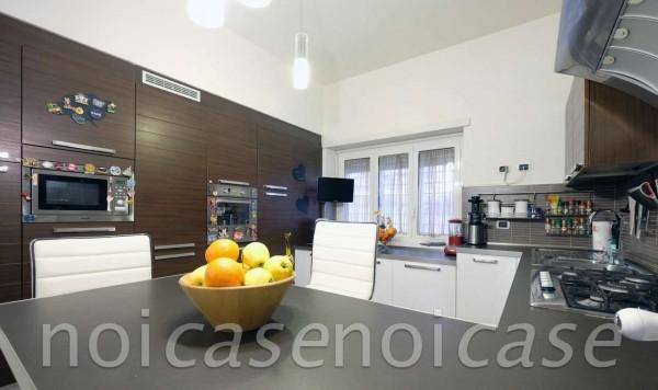 Appartamento in vendita a Roma, Aurelio, 91 mq - Foto 18