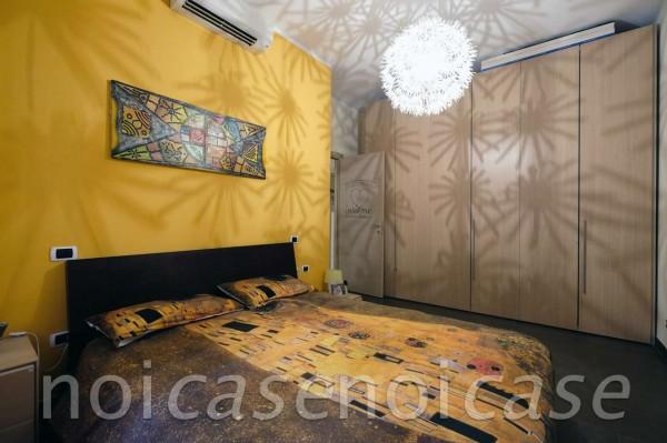 Appartamento in vendita a Roma, Aurelio, 91 mq - Foto 2
