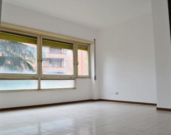 Appartamento in vendita a Roma, Torrino Mostacciano, Con giardino, 70 mq - Foto 12