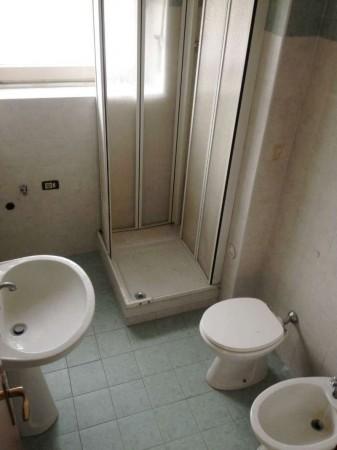 Appartamento in vendita a Roma, Torrino Mostacciano, Con giardino, 70 mq - Foto 3