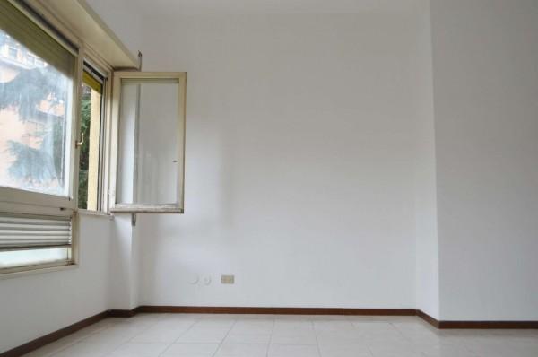 Appartamento in vendita a Roma, Torrino Mostacciano, Con giardino, 70 mq - Foto 10