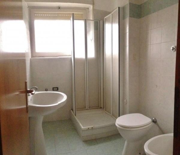 Appartamento in vendita a Roma, Torrino Mostacciano, Con giardino, 70 mq - Foto 2