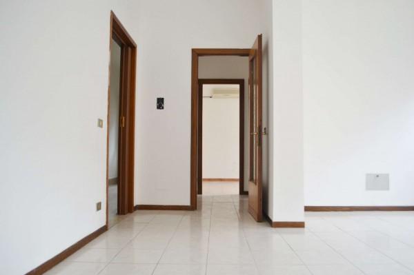 Appartamento in vendita a Roma, Torrino Mostacciano, Con giardino, 70 mq - Foto 6