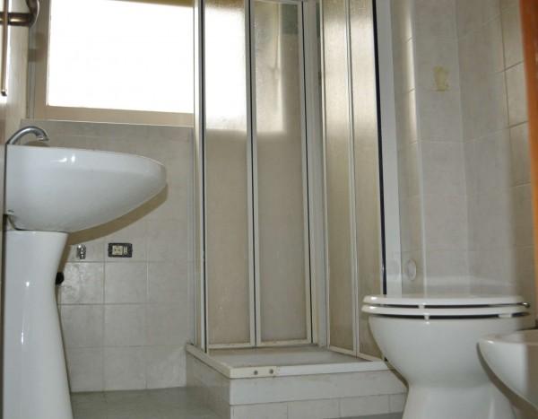 Appartamento in vendita a Roma, Torrino Mostacciano, Con giardino, 70 mq - Foto 4